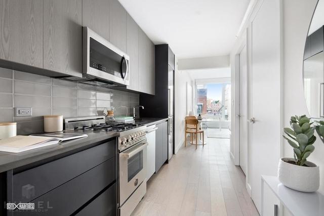 Studio, Williamsburg Rental in NYC for $2,399 - Photo 2