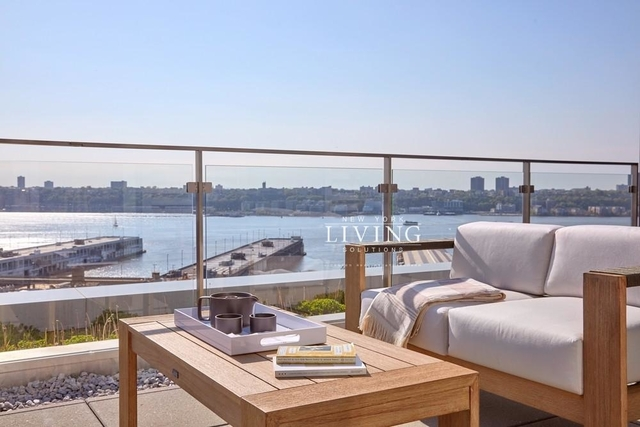 2 Bedrooms, Hell's Kitchen Rental in NYC for $6,921 - Photo 2