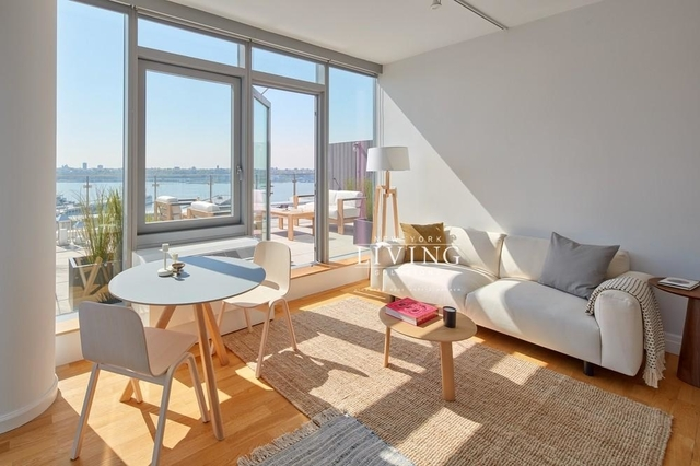 2 Bedrooms, Hell's Kitchen Rental in NYC for $6,921 - Photo 1