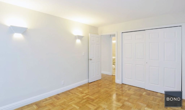 1 Bedroom, Hell's Kitchen Rental in NYC for $3,468 - Photo 2