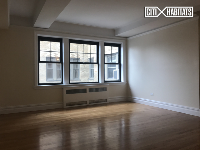 1 Bedroom, West Village Rental in NYC for $5,018 - Photo 2