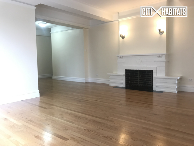 1 Bedroom, West Village Rental in NYC for $5,018 - Photo 1