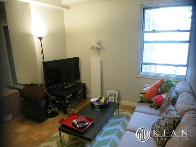 2 Bedrooms, Midtown East Rental in NYC for $3,500 - Photo 1
