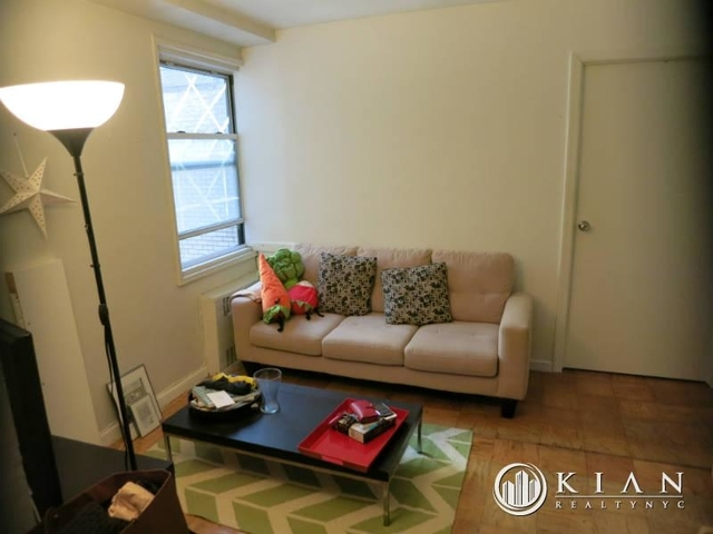 2 Bedrooms, Midtown East Rental in NYC for $3,500 - Photo 2