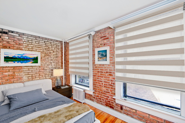 2 Bedrooms, Chinatown Rental in NYC for $3,000 - Photo 2
