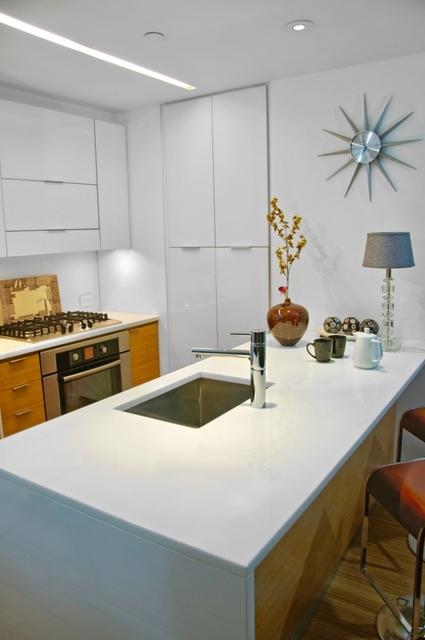 1 Bedroom, Kips Bay Rental in NYC for $4,995 - Photo 1