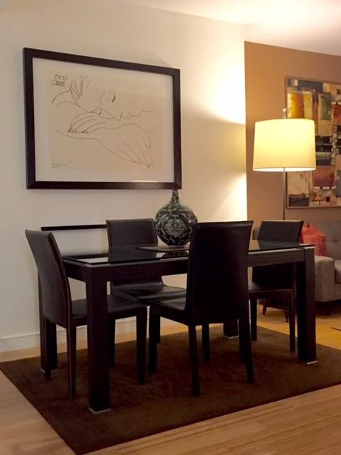 1 Bedroom, Kips Bay Rental in NYC for $5,075 - Photo 2
