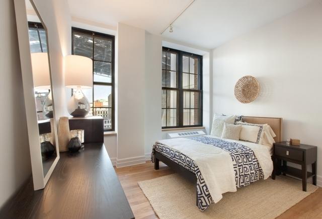 1 Bedroom, DUMBO Rental in NYC for $4,635 - Photo 2