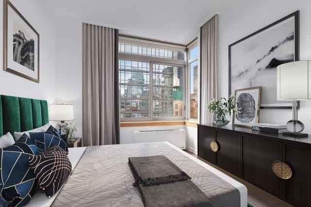 1 Bedroom, Koreatown Rental in NYC for $4,600 - Photo 2