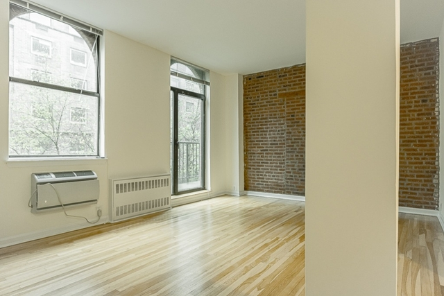 1 Bedroom, East Village Rental in NYC for $3,995 - Photo 1