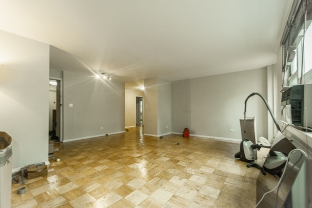 2 Bedrooms, Murray Hill Rental in NYC for $4,650 - Photo 2