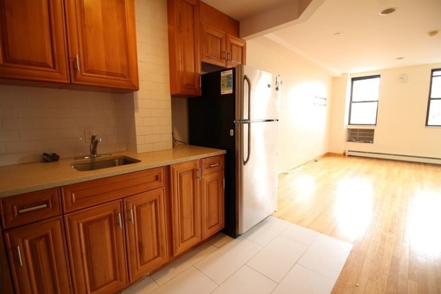 2 Bedrooms, Sunset Park Rental in NYC for $1,850 - Photo 1