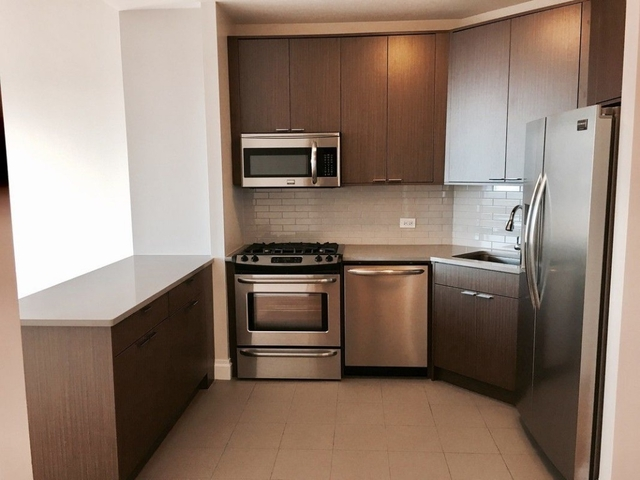 1 Bedroom, NoMad Rental in NYC for $4,600 - Photo 2