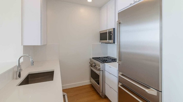 1 Bedroom, NoMad Rental in NYC for $4,600 - Photo 1