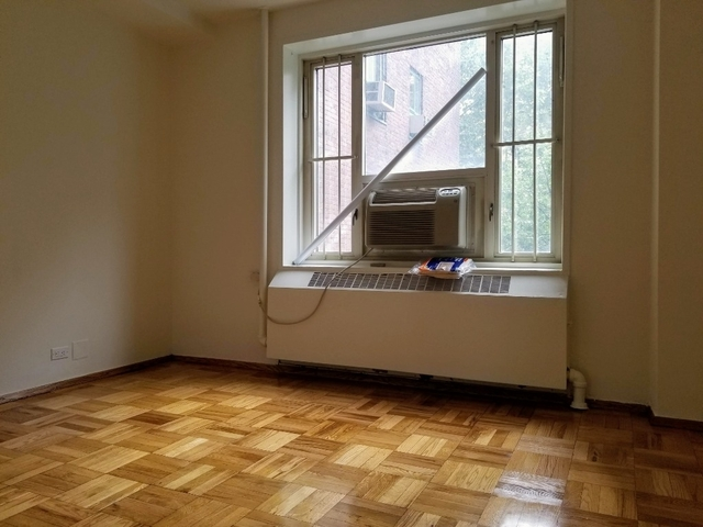 3 Bedrooms, East Village Rental in NYC for $4,785 - Photo 2