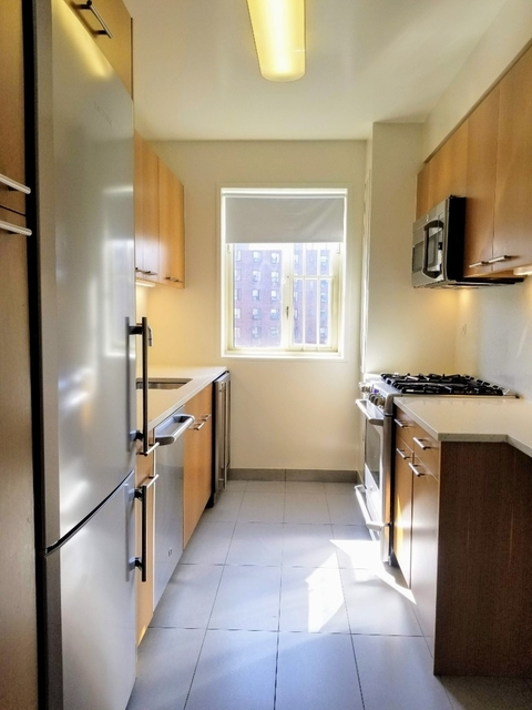 3 Bedrooms, East Village Rental in NYC for $4,785 - Photo 1