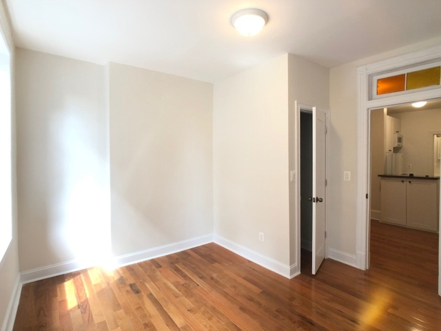 1 Bedroom, Alphabet City Rental in NYC for $2,175 - Photo 2
