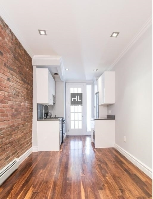 3 Bedrooms, Lower East Side Rental in NYC for $4,519 - Photo 2