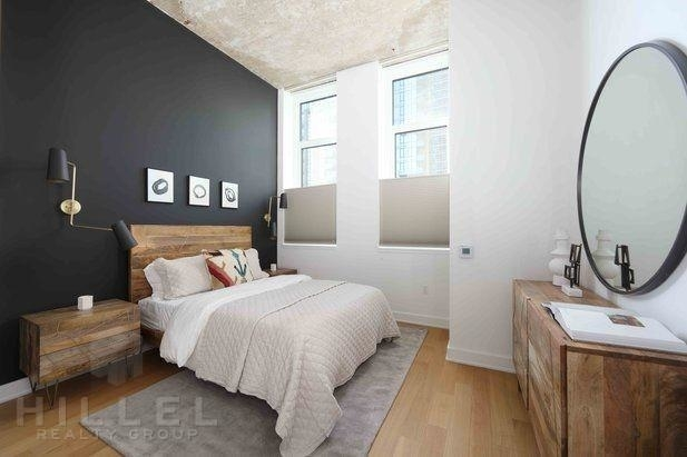 1 Bedroom, Long Island City Rental in NYC for $3,344 - Photo 2