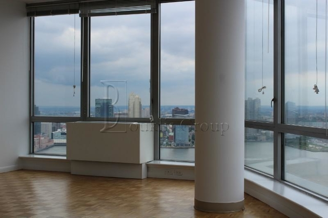 1 Bedroom, Battery Park City Rental in NYC for $4,293 - Photo 1