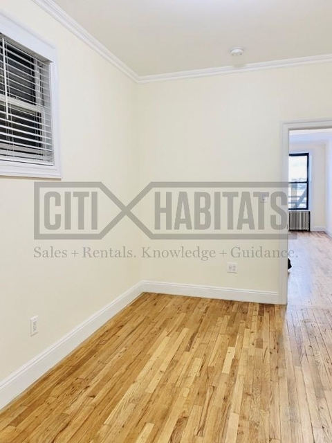 1 Bedroom, Rose Hill Rental in NYC for $2,800 - Photo 2