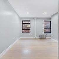 2 Bedrooms, Lower East Side Rental in NYC for $3,600 - Photo 1