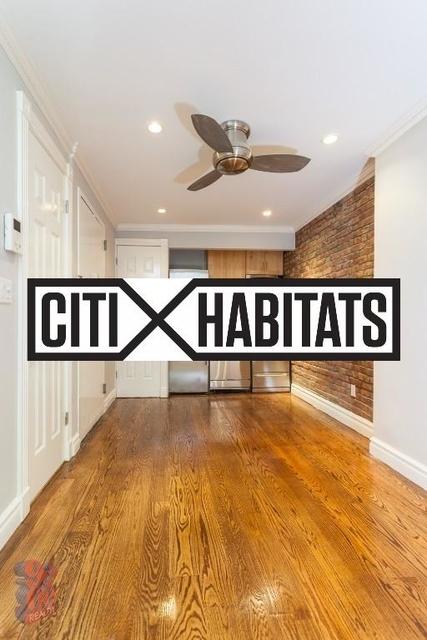 1 Bedroom, Alphabet City Rental in NYC for $2,673 - Photo 2