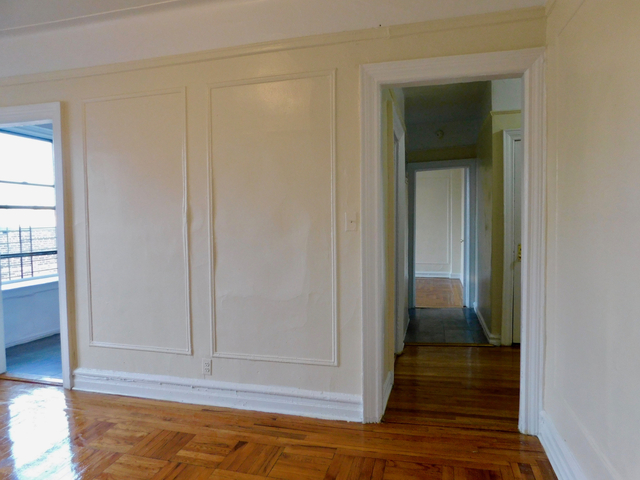 1 Bedroom, Inwood Rental in NYC for $1,675 - Photo 2
