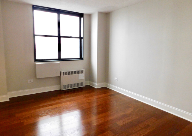 4 Bedrooms, Manhattanville Rental in NYC for $4,540 - Photo 2