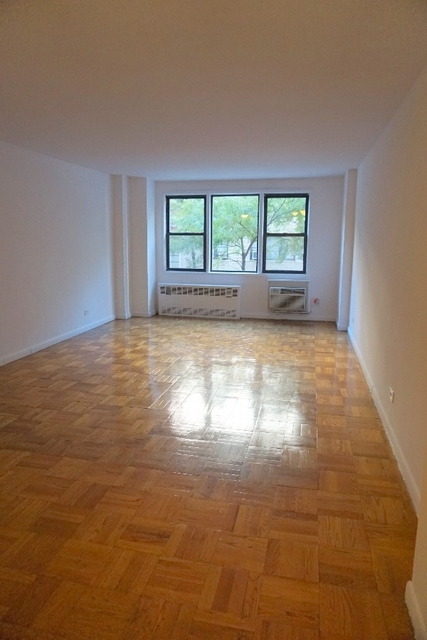 Studio, Gramercy Park Rental in NYC for $3,095 - Photo 1