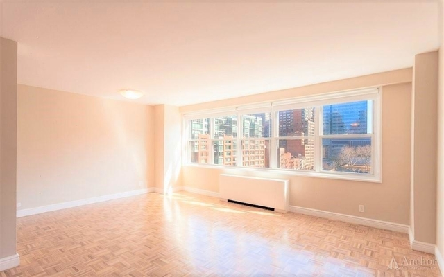 1 Bedroom, Rose Hill Rental in NYC for $3,831 - Photo 2