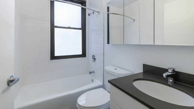 1 Bedroom, Rose Hill Rental in NYC for $4,696 - Photo 2