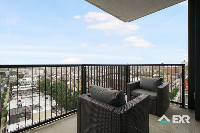 2 Bedrooms, Flatbush Rental in NYC for $2,847 - Photo 2