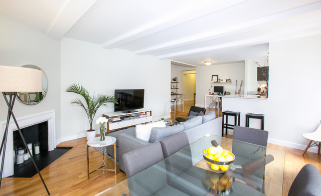 1 Bedroom, Sutton Place Rental in NYC for $3,970 - Photo 1