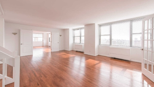 2 Bedrooms, Rose Hill Rental in NYC for $5,000 - Photo 2