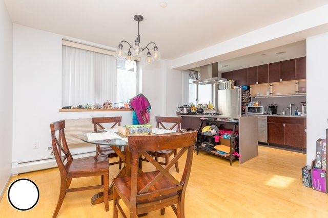2 Bedrooms, Williamsburg Rental in NYC for $5,199 - Photo 1
