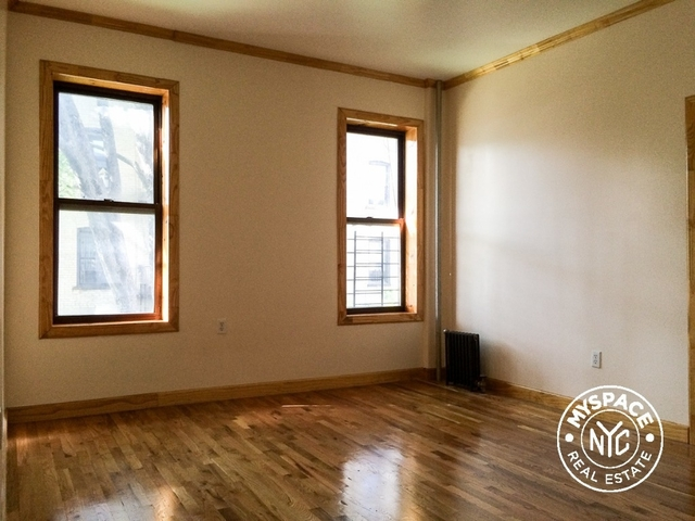 2 Bedrooms, Flatbush Rental in NYC for $2,199 - Photo 1