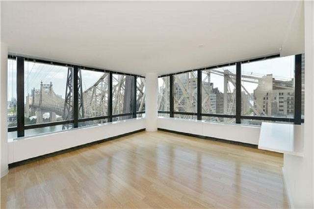 1 Bedroom, Upper East Side Rental in NYC for $4,600 - Photo 1