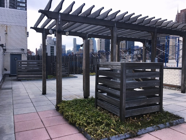 1 Bedroom, Kips Bay Rental in NYC for $2,396 - Photo 2