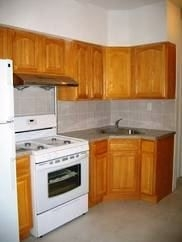 2 Bedrooms, Greenwood Heights Rental in NYC for $2,199 - Photo 2