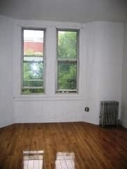 2 Bedrooms, Greenwood Heights Rental in NYC for $2,199 - Photo 1