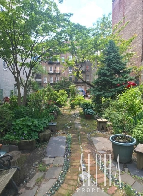 Studio, Alphabet City Rental in NYC for $2,199 - Photo 1
