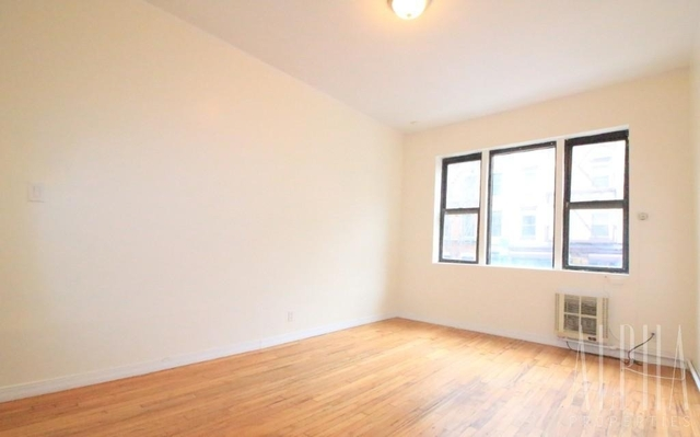 Studio, Alphabet City Rental in NYC for $2,199 - Photo 2