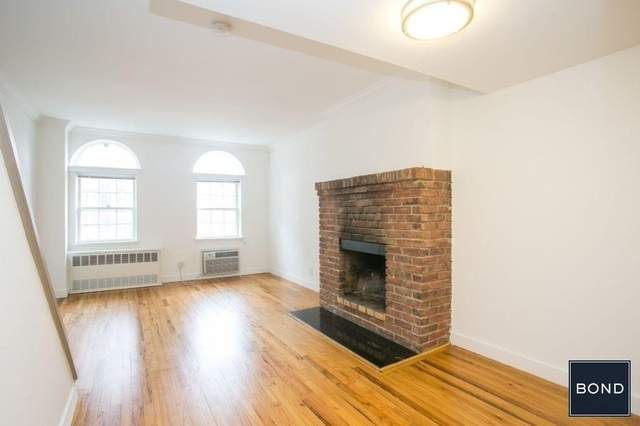 1 Bedroom Yorkville Rental In Nyc For 3 200 Photo