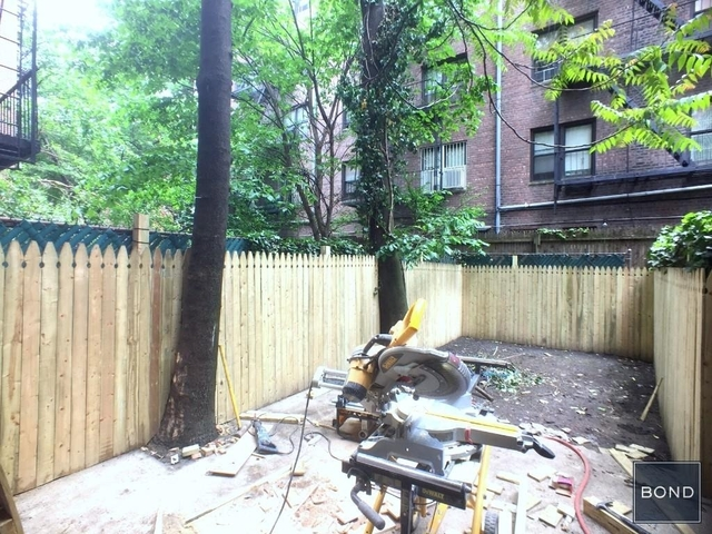 Studio, Yorkville Rental in NYC for $2,200 - Photo 1