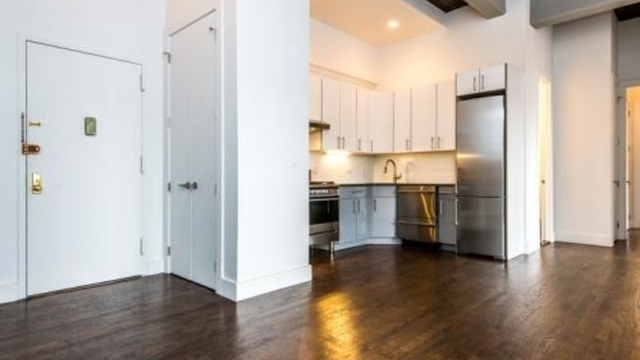 3 Bedrooms, Clinton Hill Rental in NYC for $5,350 - Photo 1