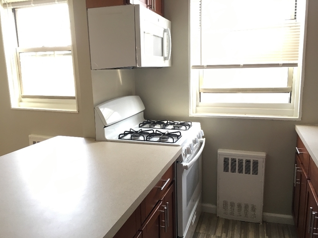 2 Bedrooms, Oakland Gardens Rental in NYC for $2,350 - Photo 2