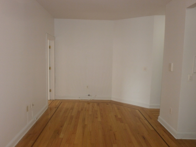 3 Bedrooms, Central Harlem Rental in NYC for $2,999 - Photo 2