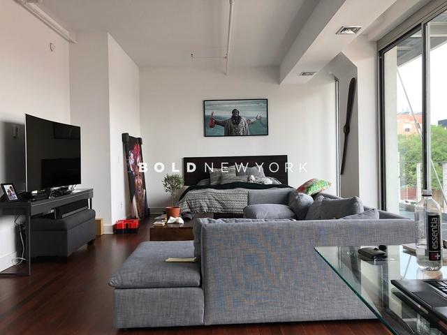 Loft, Vinegar Hill Rental in NYC for $3,025 - Photo 1