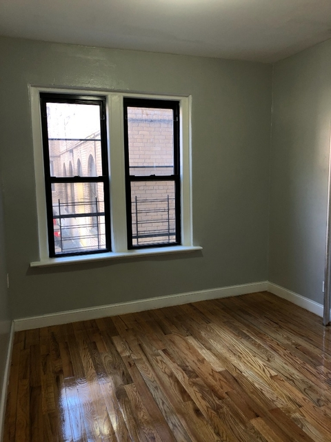 2 Bedrooms, Midwood Rental in NYC for $2,000 - Photo 2